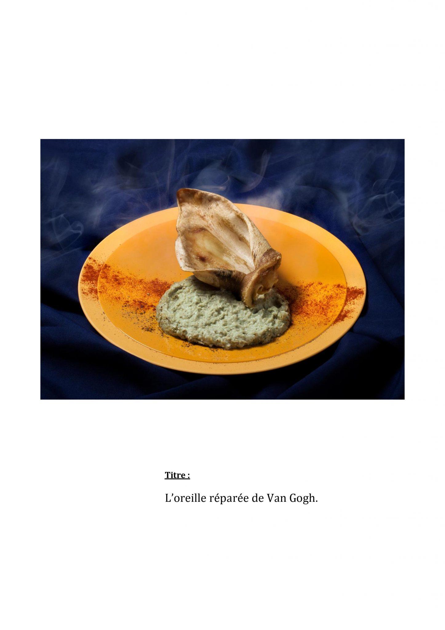 2018.01-Livret-Auteuil-VF-HD-page-013
