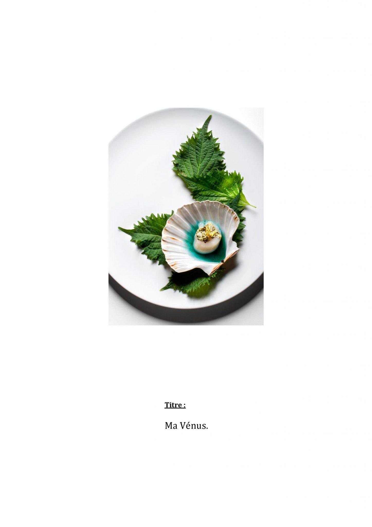 2018.01-Livret-Auteuil-VF-HD-page-025