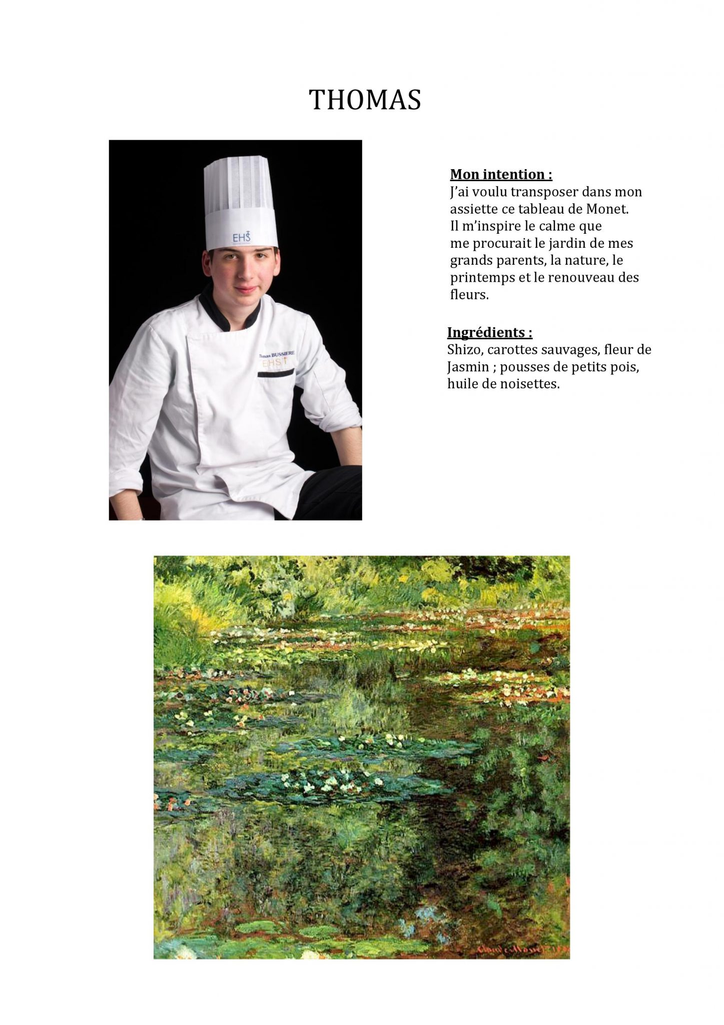 2018.01-Livret-Auteuil-VF-HD-page-028